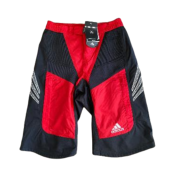 Adidas - Short vélo taille 30 (S)
