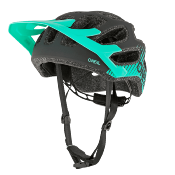 ONEAL-Casque THUNDERBALL VTT All Mountain / ENDURO
