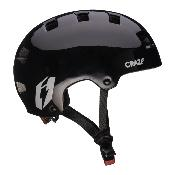 JITSIE- CASQUE B3 CRAZE