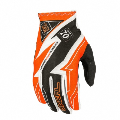 Oneal - Gants enfant YS orange