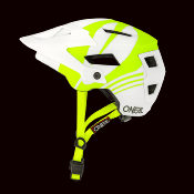 ONEAL-CASQUE DEFENDER NOVA