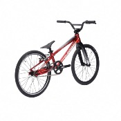 SUNN-BMX Race Prince FINEST MINI/JUNIOR/EXPERT