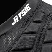 JITSIE-Protection Poitrine/Dorsale Dynamik Kid new
